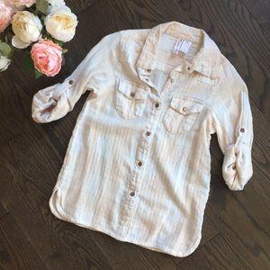 2e9822ef4 Japna Kids Shirts   Tops